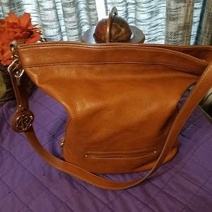 Large Relic satchel
